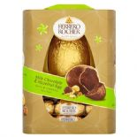 Ferrero Rocher Easter Egg 275G